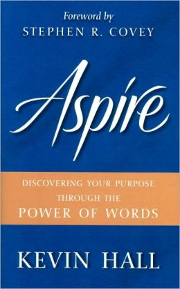 aspire-book-kevin-hall