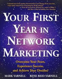 your-first-year-in-network-marketing
